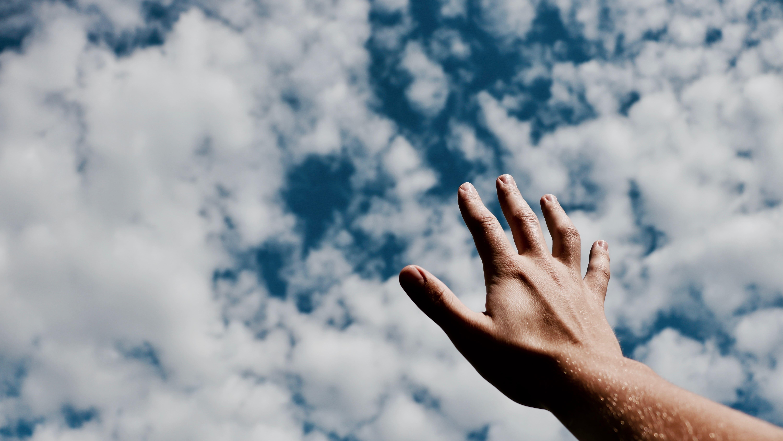 Desafio da gratidão e da Prosperidade