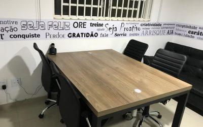 coworking-katia-paiva-04