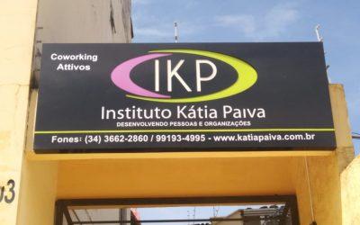 coworking-katia-paiva-banner