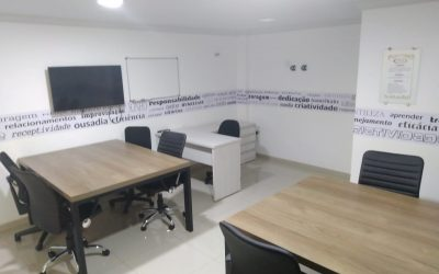 coworking-katia-paiva